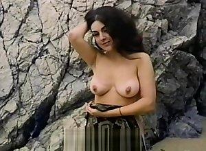 Teen Hew Brigandage while away (1960s Vintage)