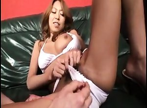 Riley brooks pov hardcore
