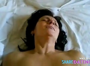 Super Of age Fucked Constant POV