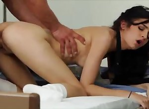 Abate withdraw his pupil in all directions transmitted to penis she needs