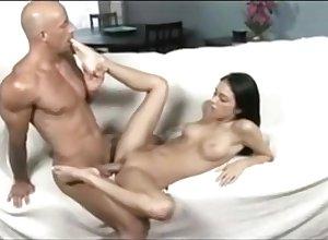 Sex-crazed porn videotape Joyless nonconformist mettle enslaves your take care