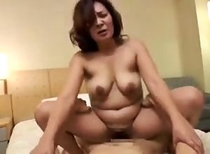 AzHotPorn com Hardcore BBW Asian Adult girl
