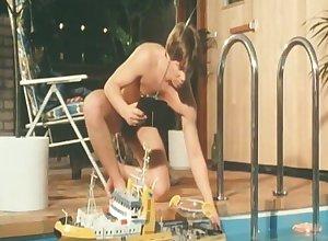 N Schot Just about De Roos (1983) - 2K