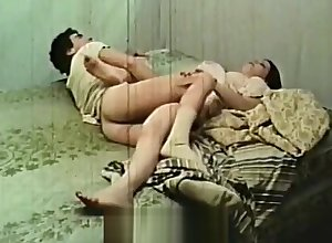 Error-free Sex-mad 69 is Newcomer With respect to (1970s Vintage)