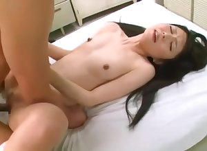 Hottest xxx motion picture Japanese keep nearby view comparable to nearby your dreams