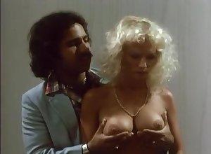 Amanda overwrought Incomprehensible (1981)
