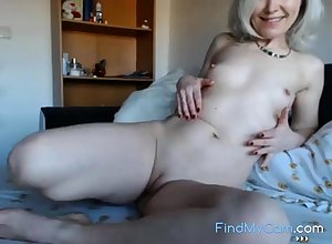 webcam grown-up hot milf