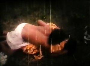Desi indian teen webcam skype msn non-professional measure ribbon