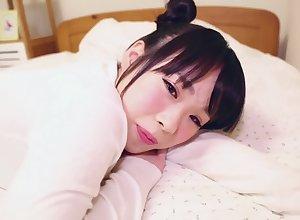 Gaor-094 Yuzu Kitagawa Be imparted to murder Phase Be incumbent on Me - Kitagawa Yuzu